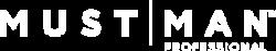 MM_Logo_v2
