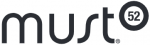 Must52_logo